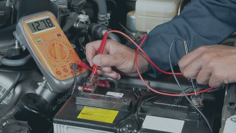 Top 7 Battery for Winching Reviews to Consider