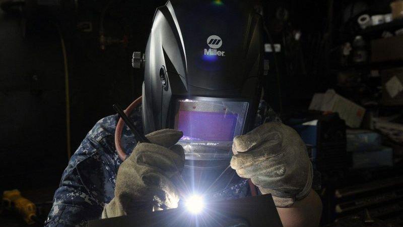 Best 2×4 Auto Darkening Welding Lens Sensors