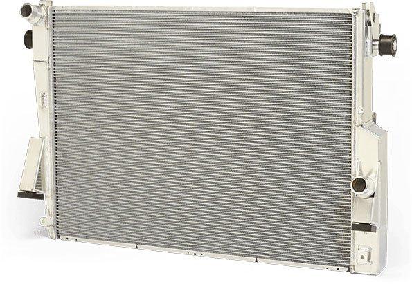 Best Aluminum Radiator usage