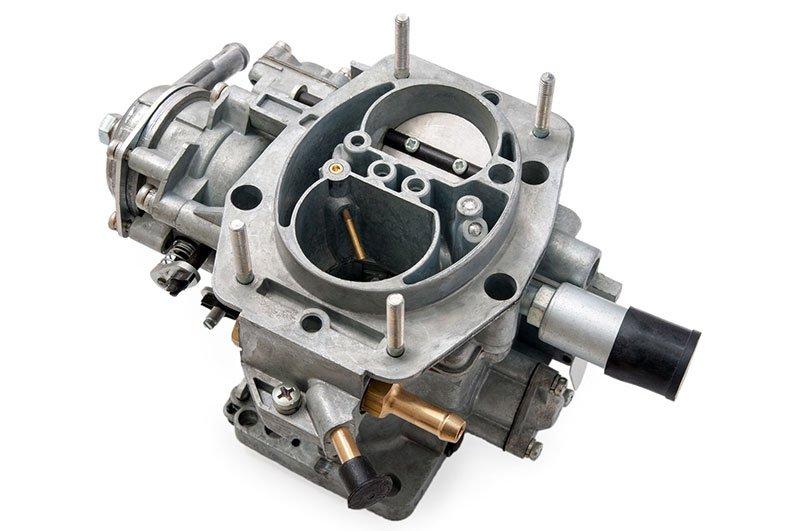 Best Carburetor For 383 Stroker Air intake