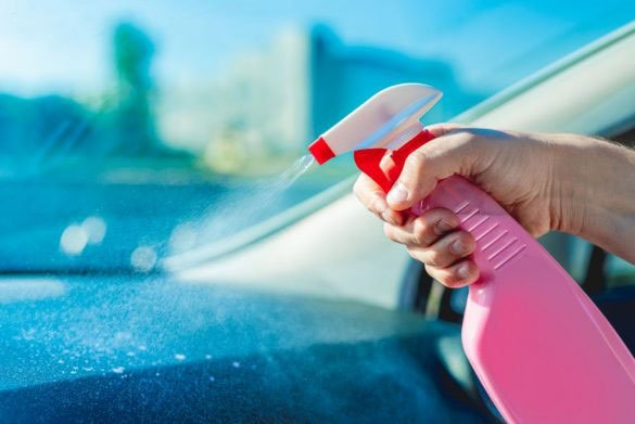 Best Snow Foam Soap for Car: Reviews and Guide
