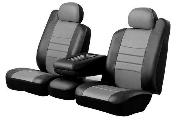 Best Waterproof Seat Covers Reviews