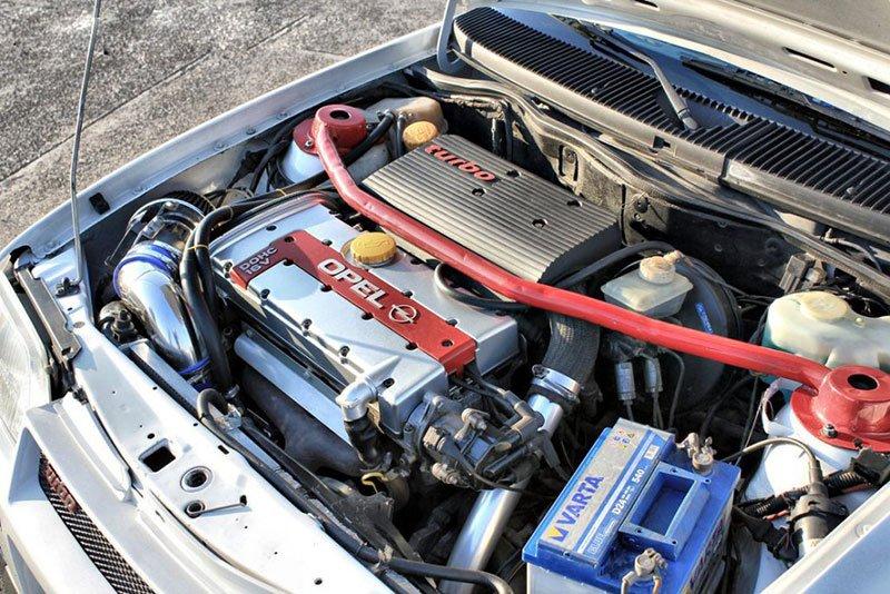 Different Types of Carburetors for 383 Stroker