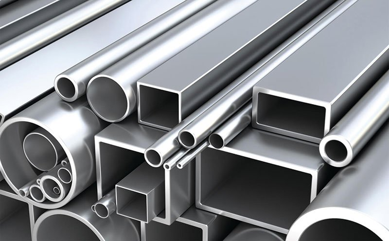 aluminum is the best material